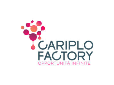 https://www.bheroes.it/wp-content/uploads/2020/05/cariplofactory-600.jpg