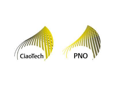 https://www.bheroes.it/wp-content/uploads/2020/05/ciaotech_pno-800.jpg