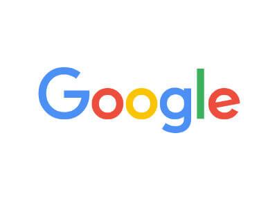 https://www.bheroes.it/wp-content/uploads/2020/05/google.jpg