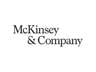https://www.bheroes.it/wp-content/uploads/2020/05/mckinsey-1000.jpg