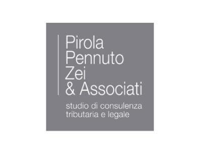 https://www.bheroes.it/wp-content/uploads/2020/05/pirola_logo.jpg