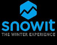 snowit-200x200