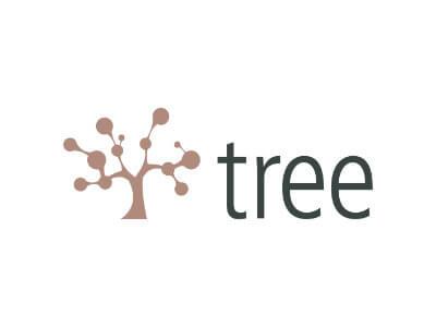 https://www.bheroes.it/wp-content/uploads/2020/05/tree-800.jpg