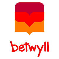 betwyll-200x200