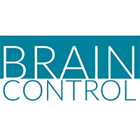 braincontrol-200x200