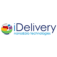 idelivery-200x200