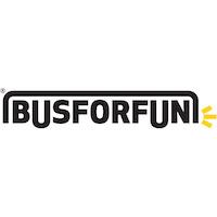logo-busforfun