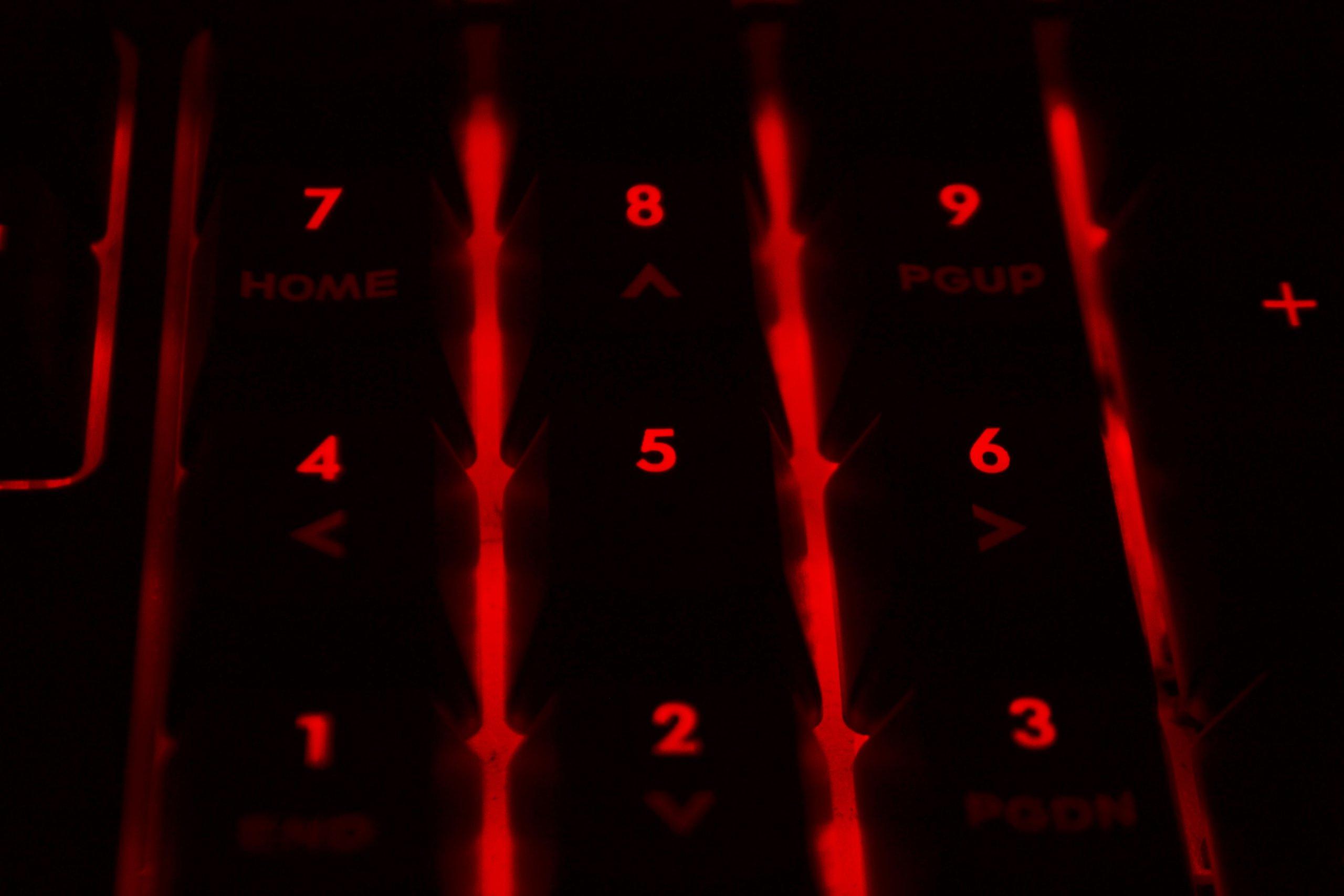 BH-digital_ali-yilmaz-b35lwtXiGgs-unsplash
