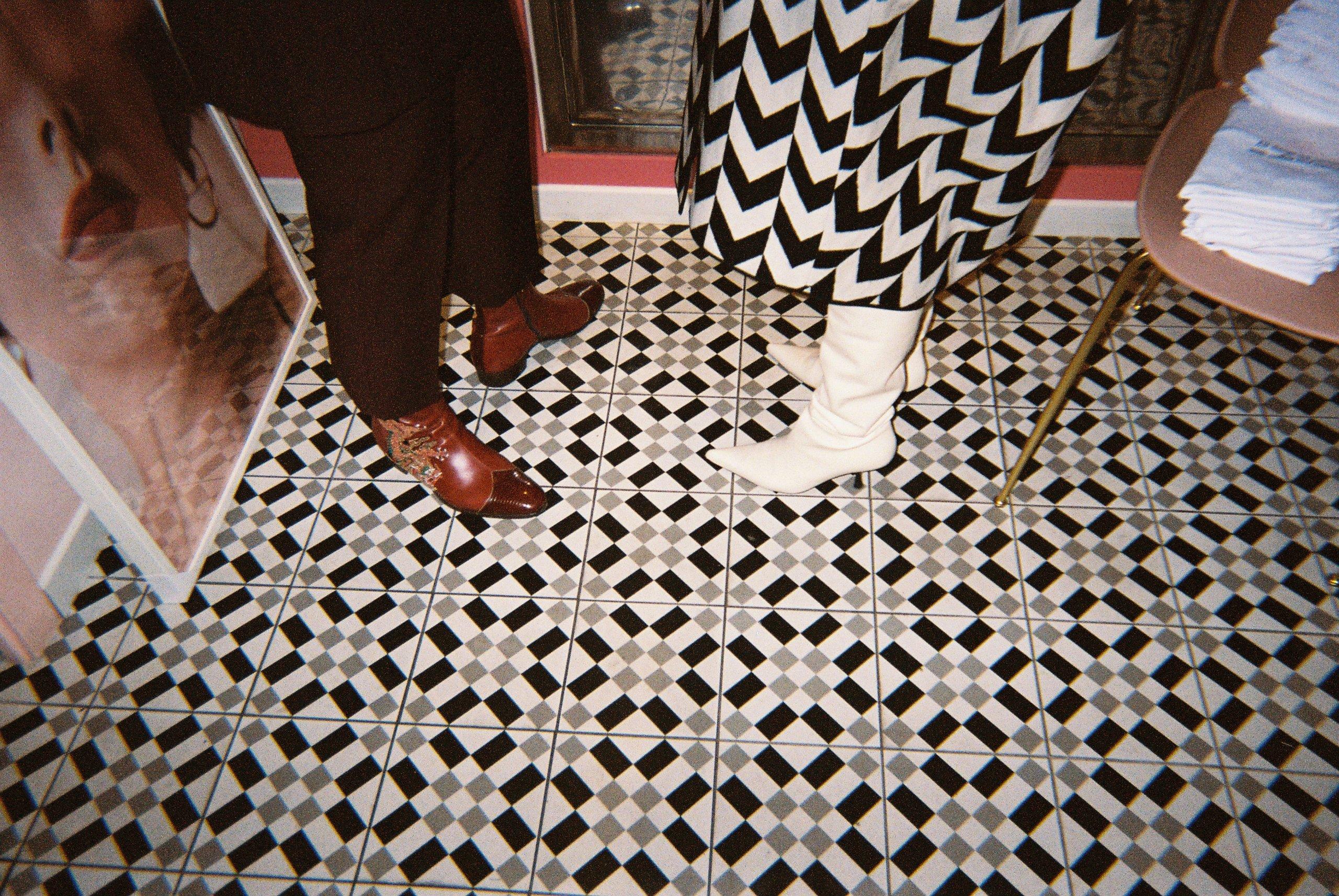 BH-fashion_masha-nova--GLF4i6CSDA-unsplash