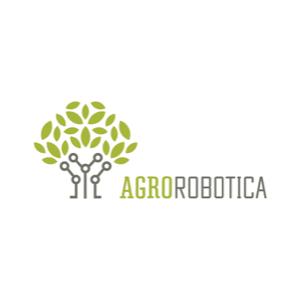 Agrorobotica