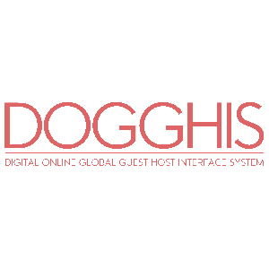Sistemi di accesso digitale agli immobili tramite smartphone, riconoscimento facciale e QR code.