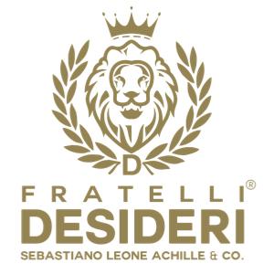 Produce e distribuisce *luxury meal kit* per cucinare a casa propria piatti iconici di chef stellati italiani.