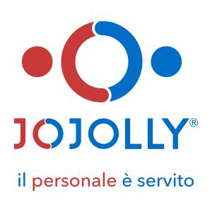 Piattaforma per la gestione delle risorse umane nel mondo della ristorazione indirizzata sia a chi offre sia a chi cerca un lavoro.