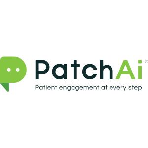 Soluzioni di sanità digitale focalizzate sul coinvolgimento del paziente.