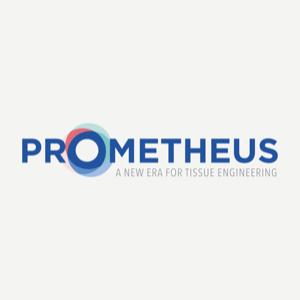 Produce e vende tessuti umani e animali tridimensionali per la medicina rigenerativa tramite il prodotto Ematik.