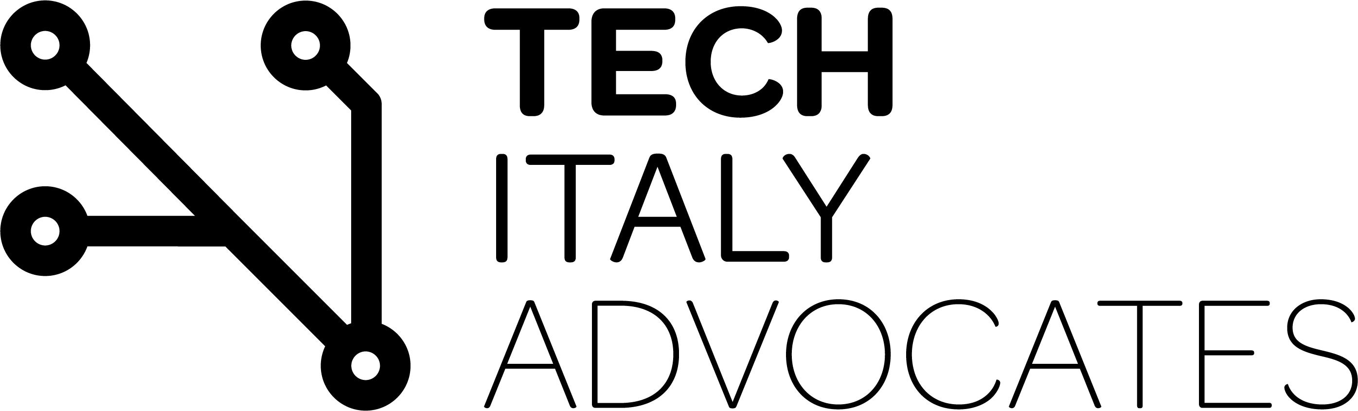 Tech Italy Advocates