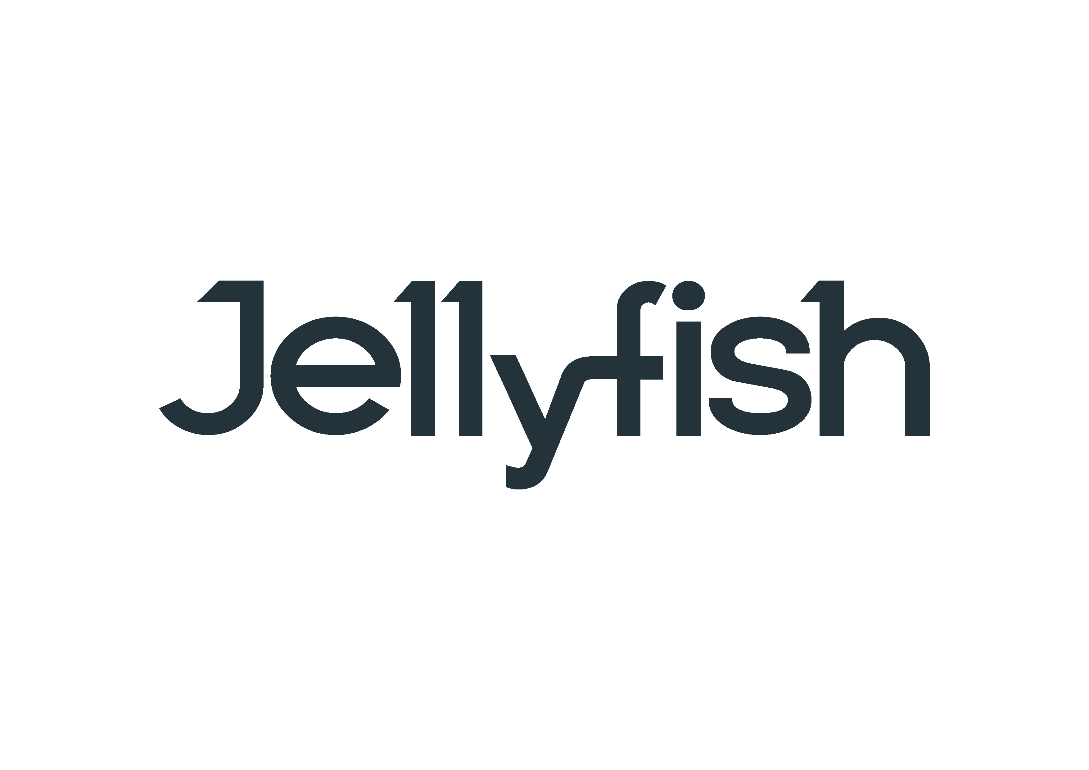 https://www.bheroes.it/wp-content/uploads/2021/06/logo-Jellyfish.png