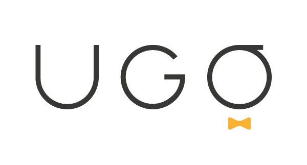 https://www.bheroes.it/wp-content/uploads/2021/07/UGO.png