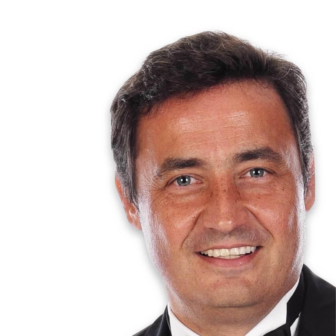 Alberto Fracassi.001