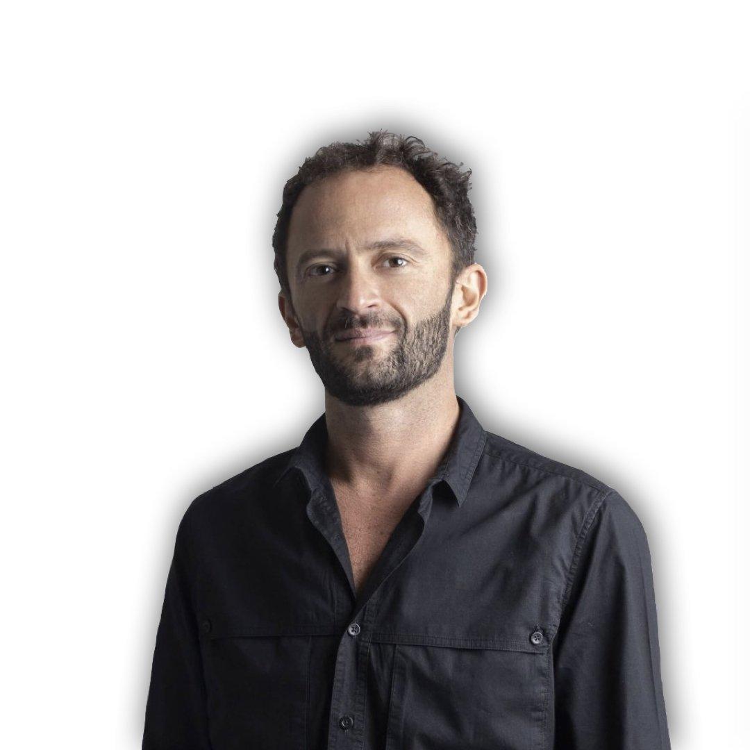 Alberto Genovese.001