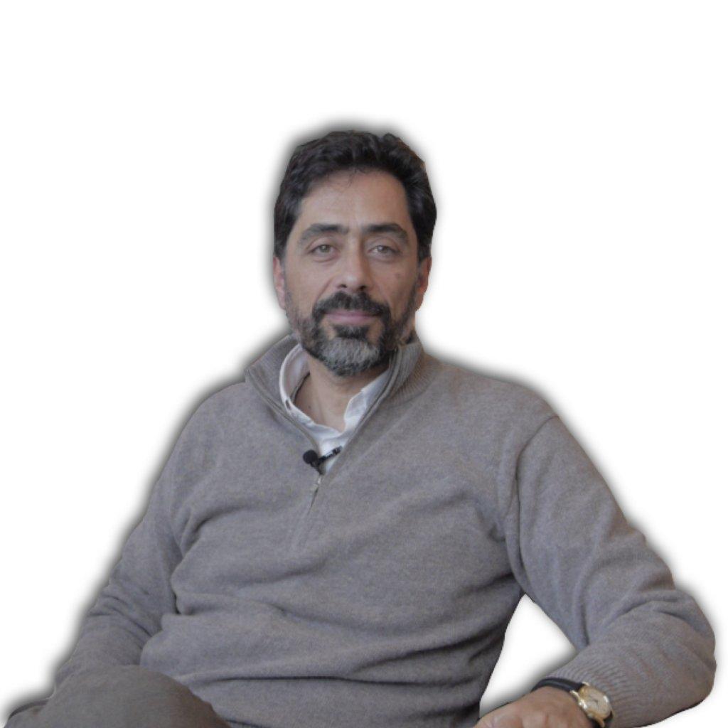 Alberto Sanna.001