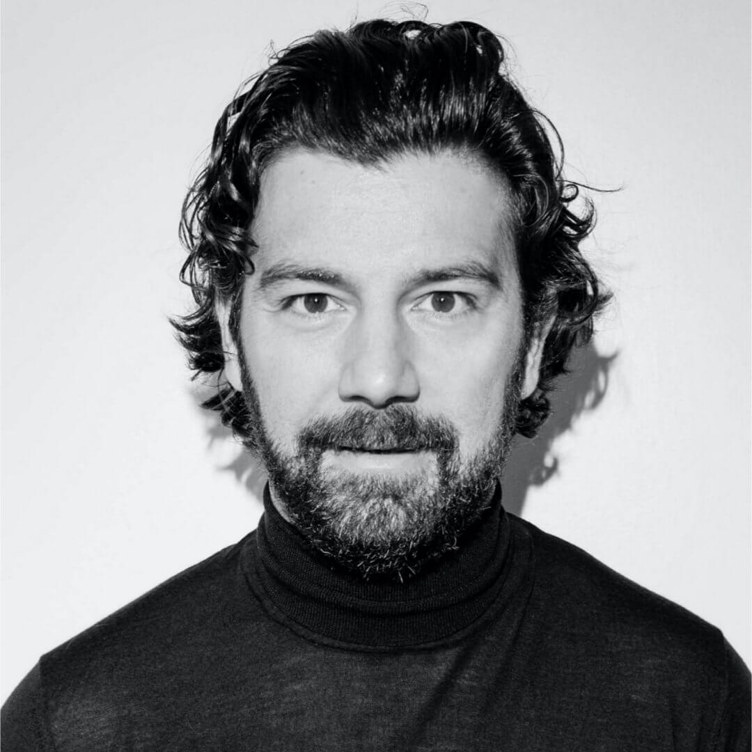 Alessandro Carnicella.001