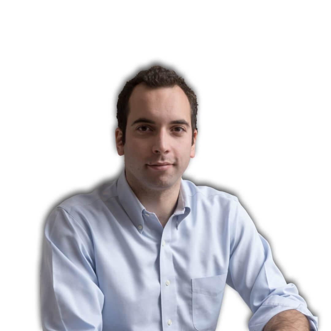 Alessandro Tavecchio.001