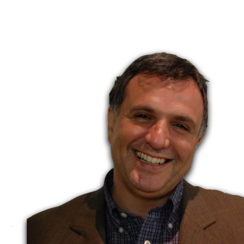 Andrea Basso.001