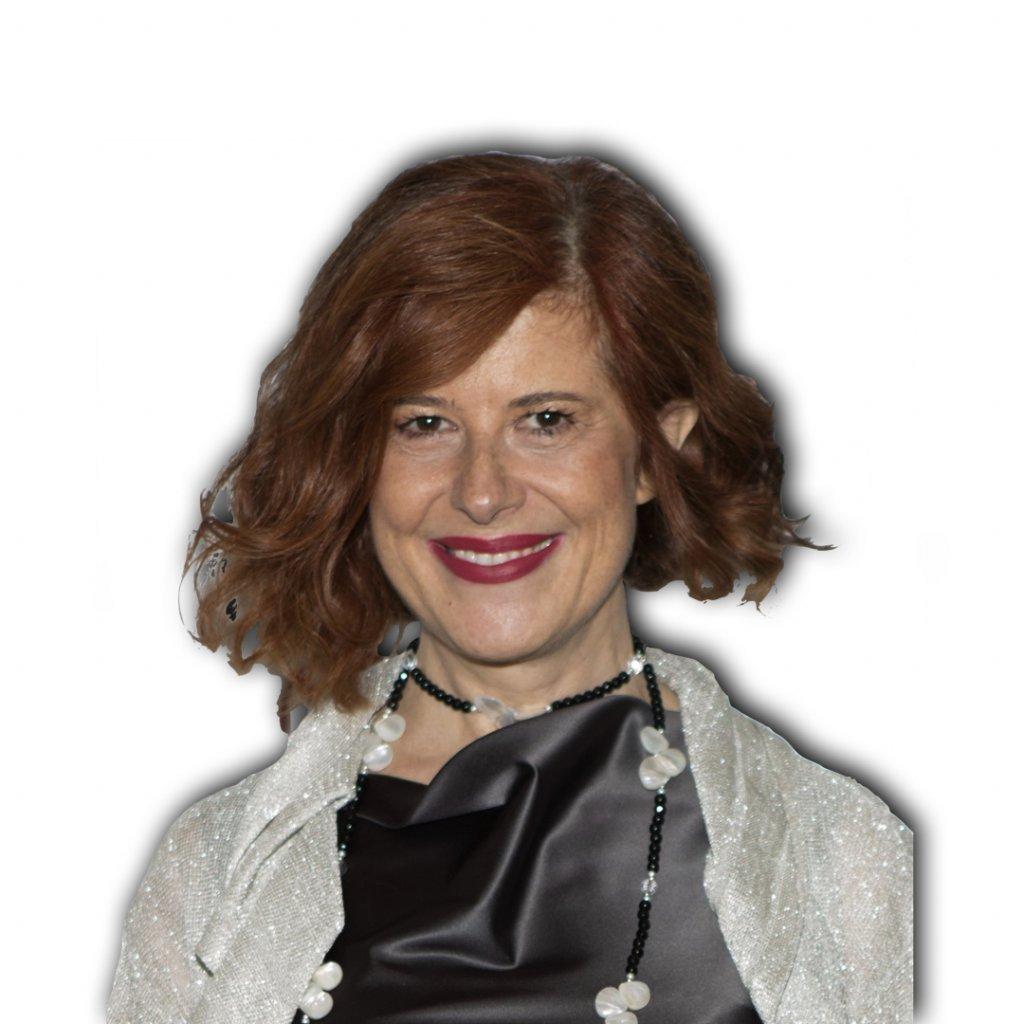 Anna De Stefano.001