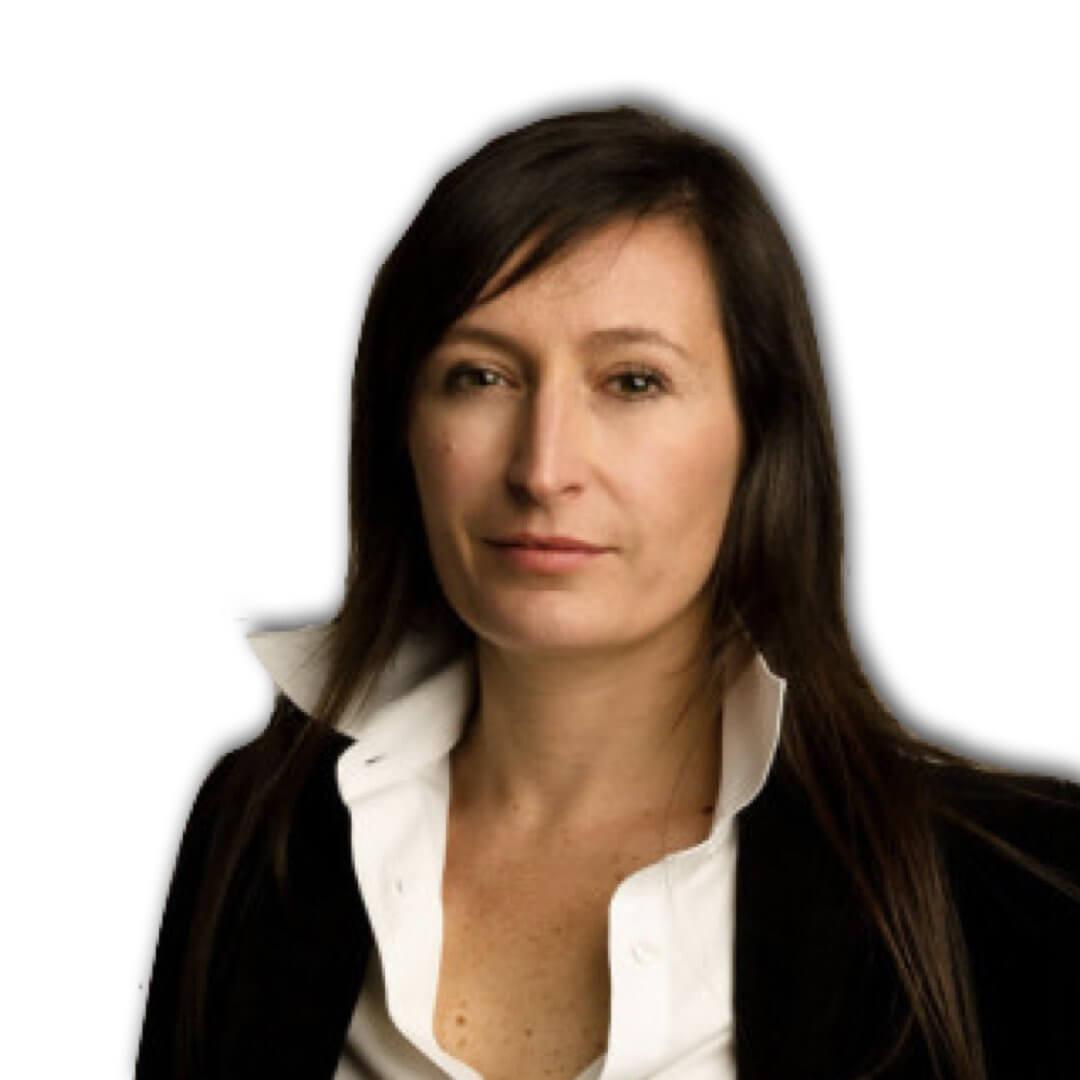 Anna Gatti.001