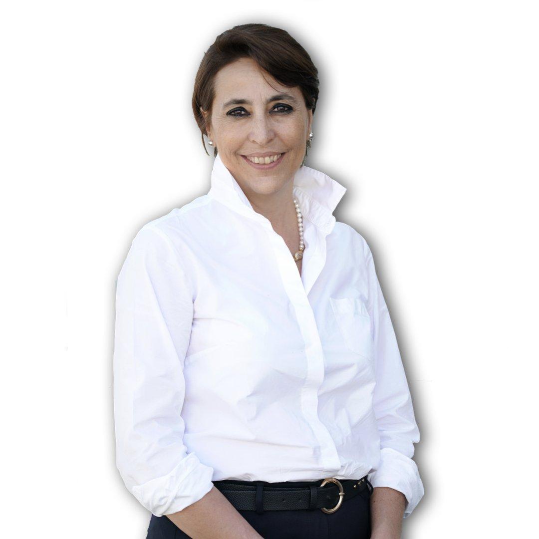 Anna Roscio.001