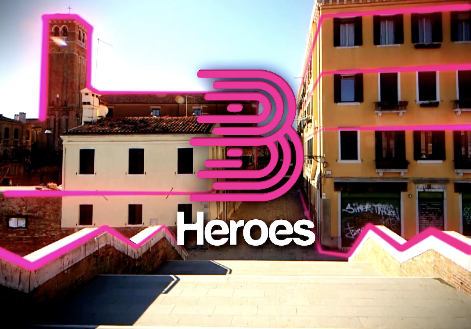 B-Heroes-Magenta