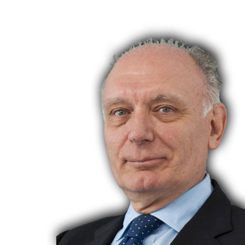 Bruno Pennino.001