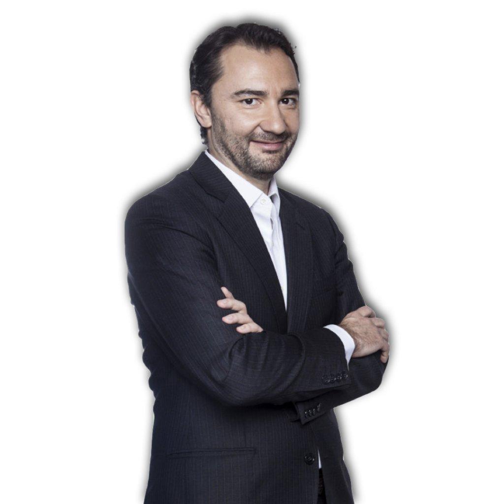 Carlo Salizzoni.001