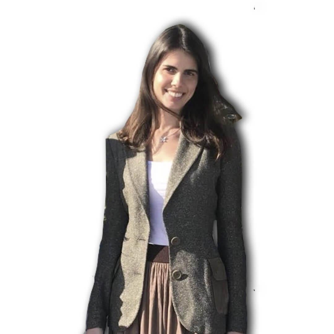 Cecilia Braggiotti.001