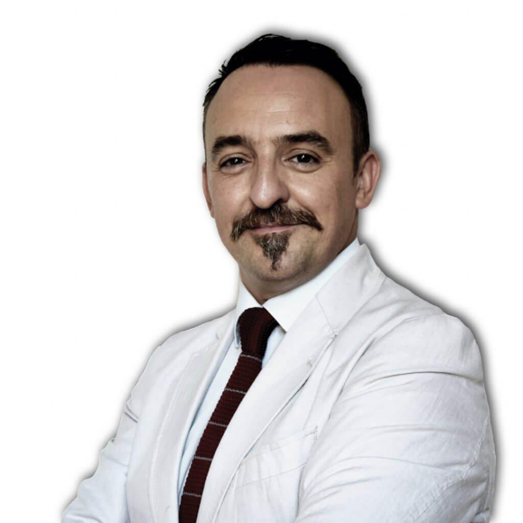 Christian Giacom.001