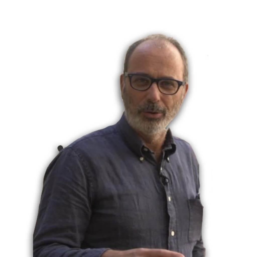 Dario Cannavale.001