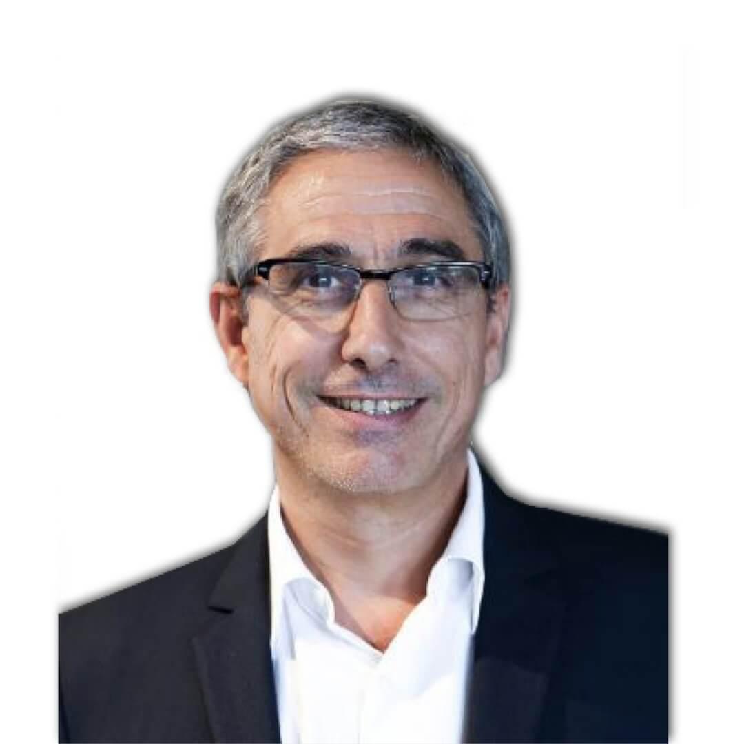 Diego Dagradi.001