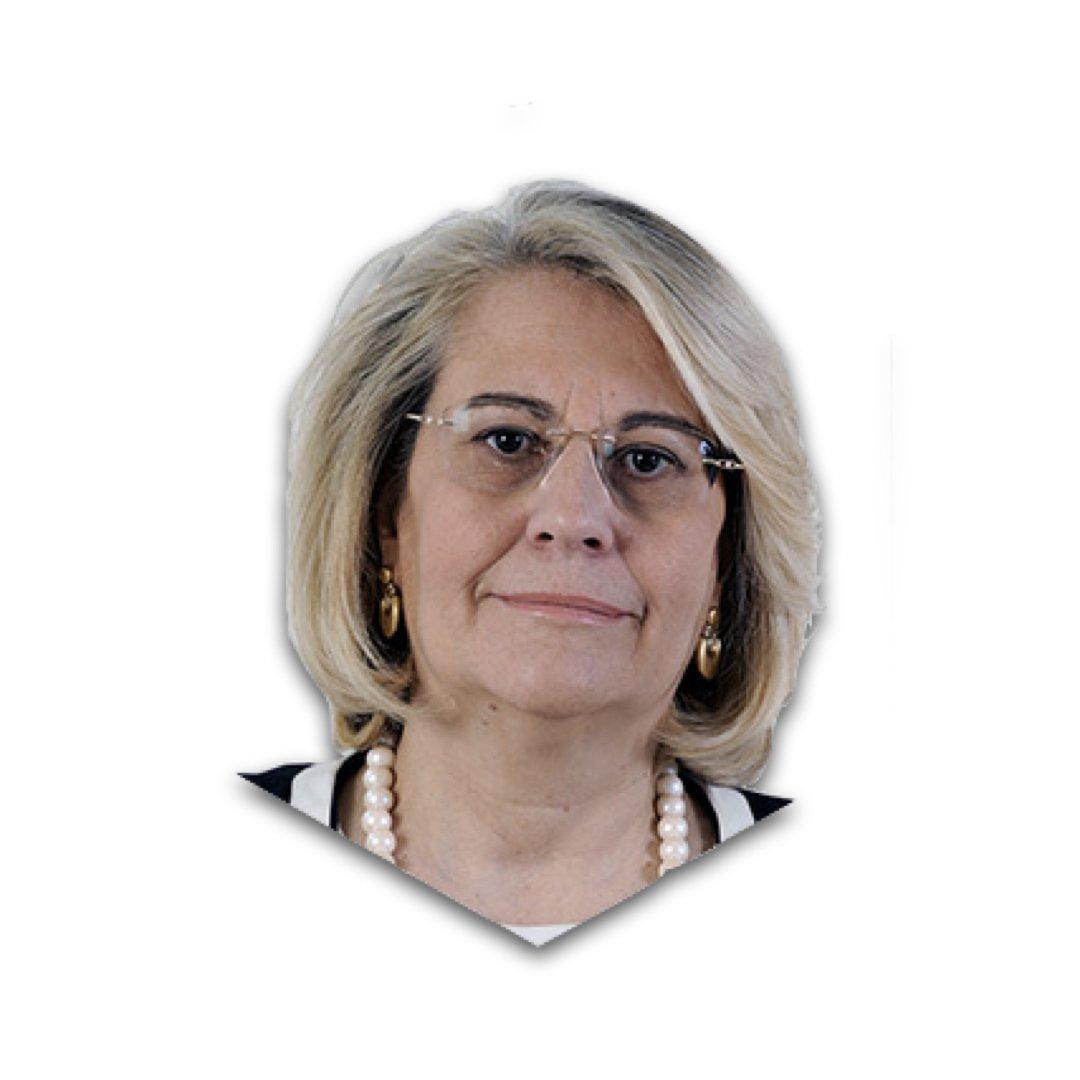 Dina Ravera.001