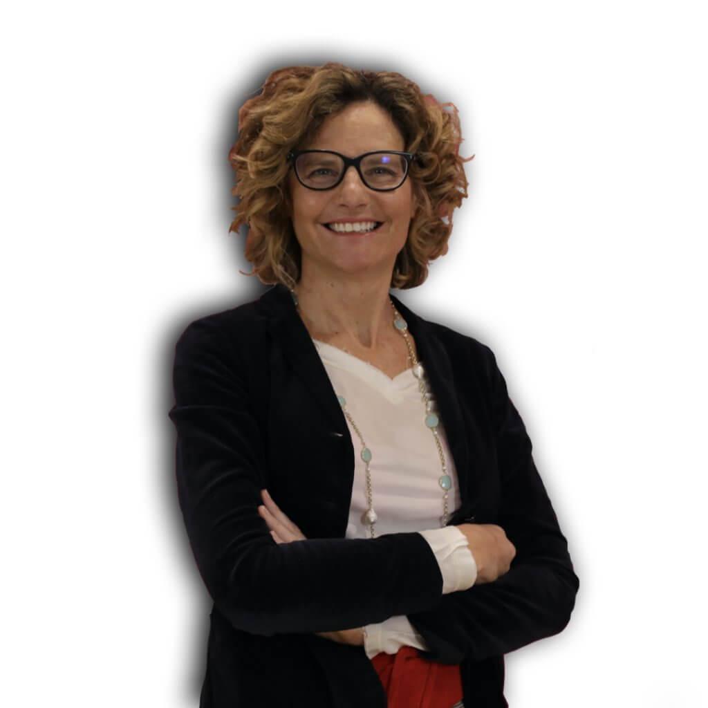 Elena Bottinelli.001