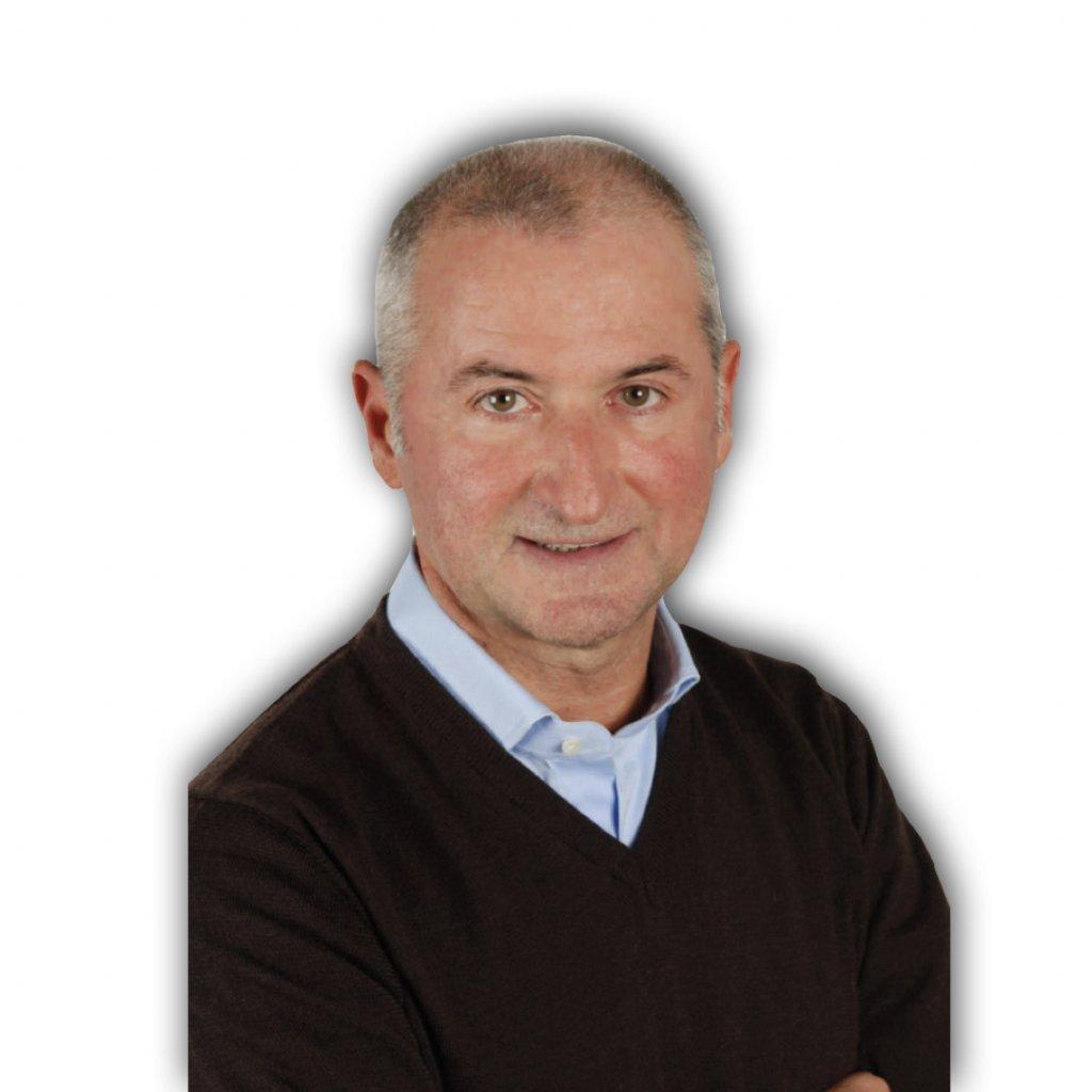 Eugenio Bazzini.001