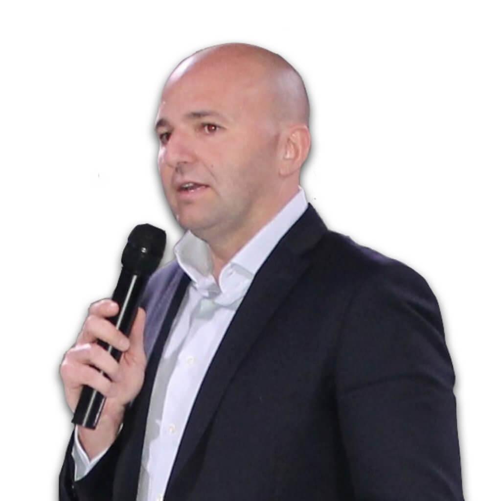 Fabio Nalucci.001