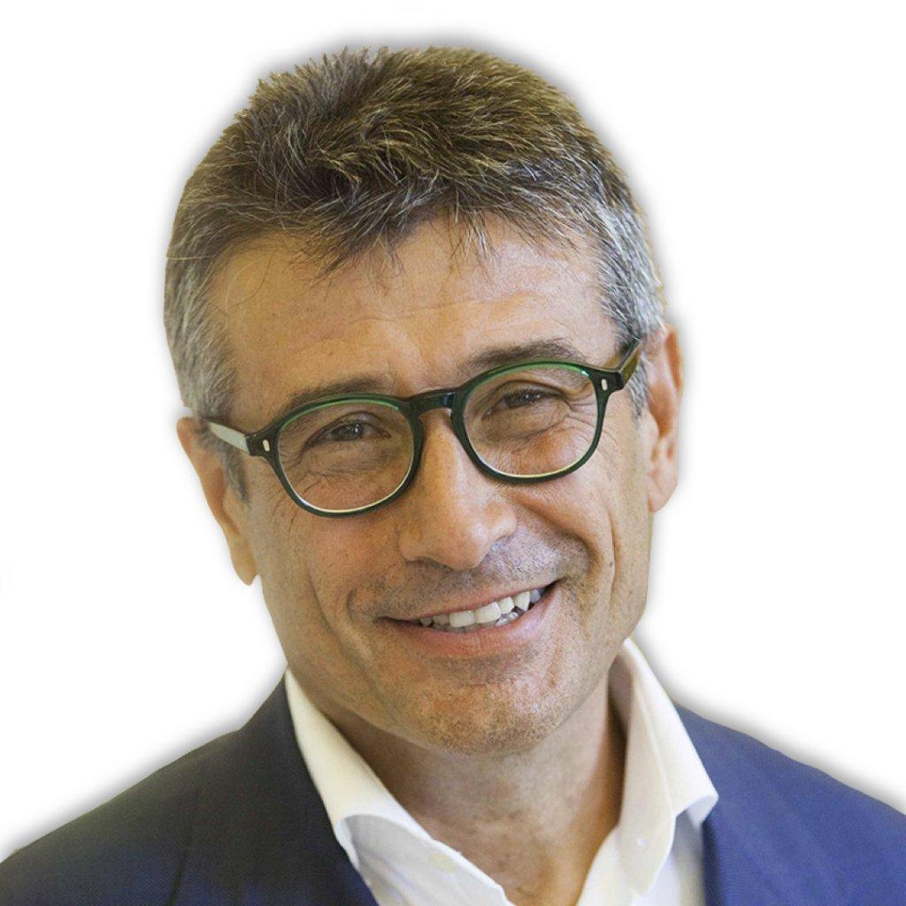 Fabio Troiani.001