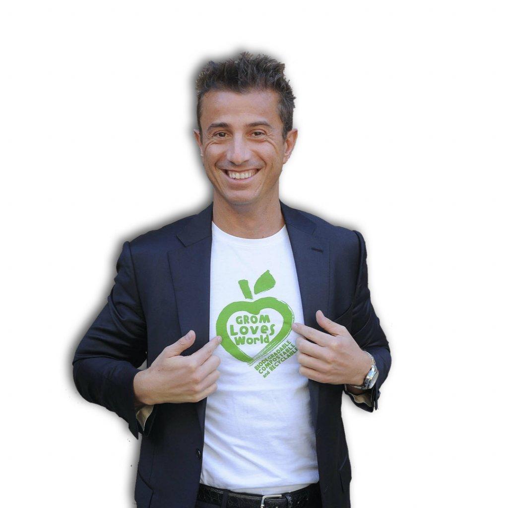Federico Grom.001