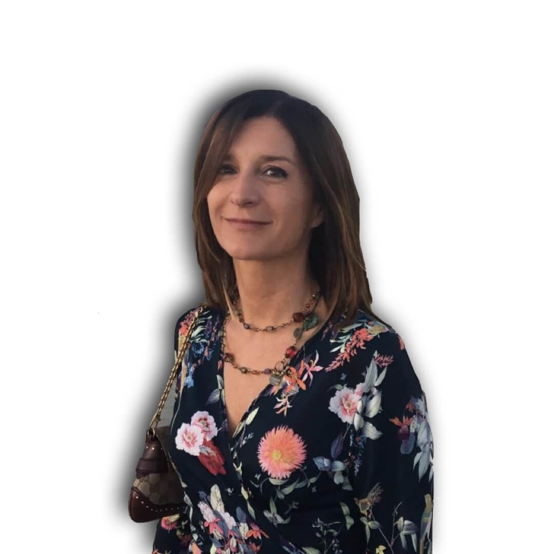 Francesca Benati.001
