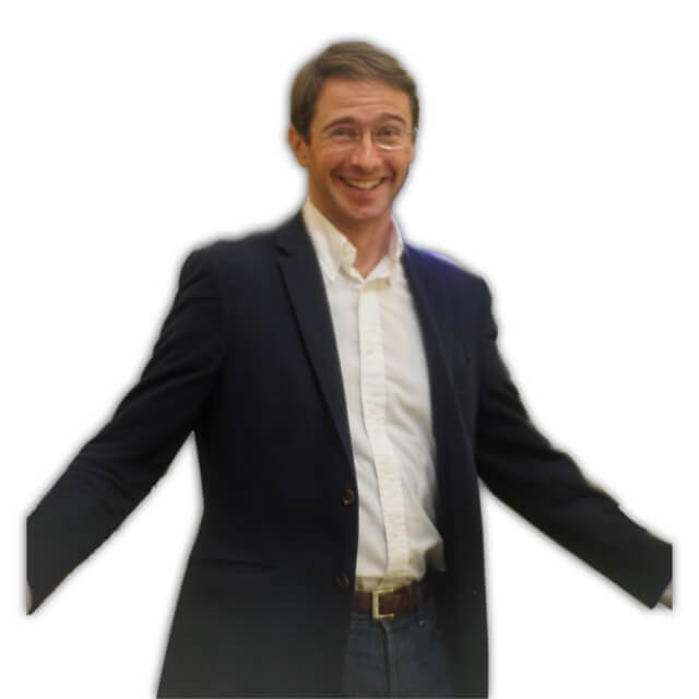 Francesco Cazzaniga.001