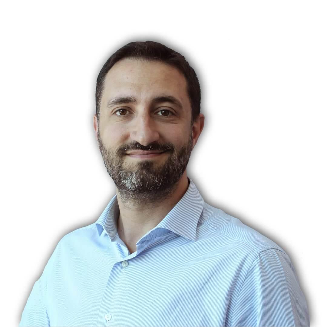 Francesco Scrufari.001