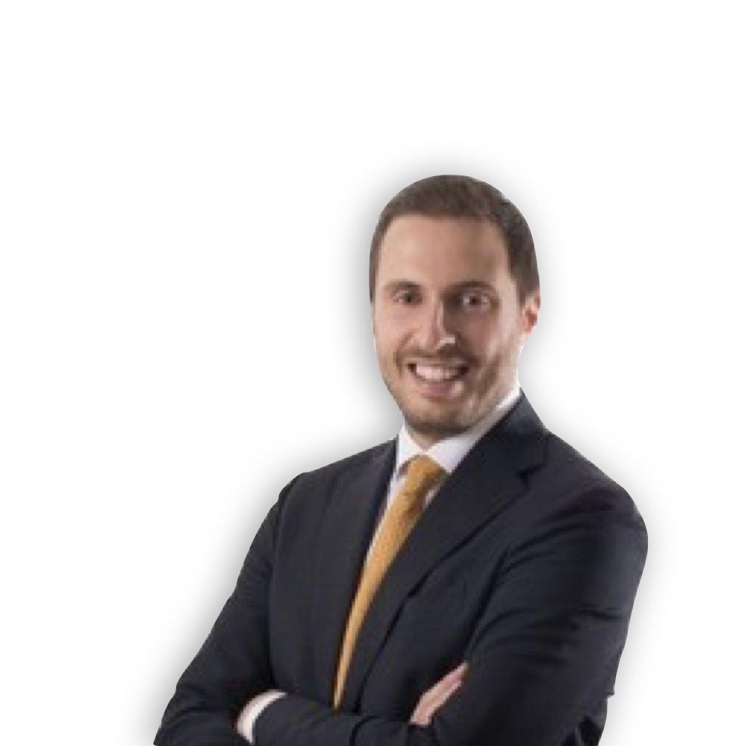 Giacomo Valentini.001
