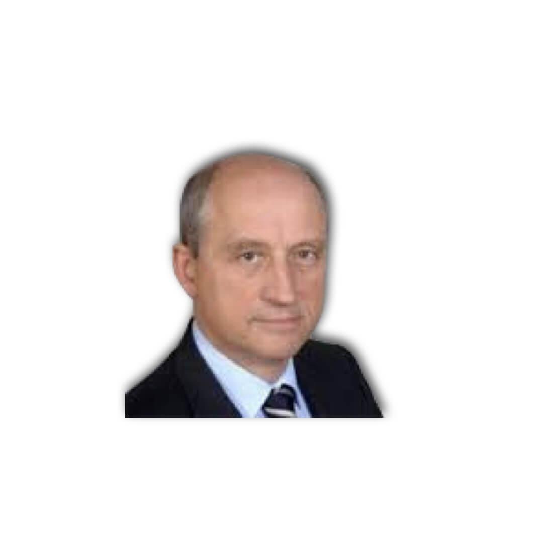 Gian Bruno Mazzi.001