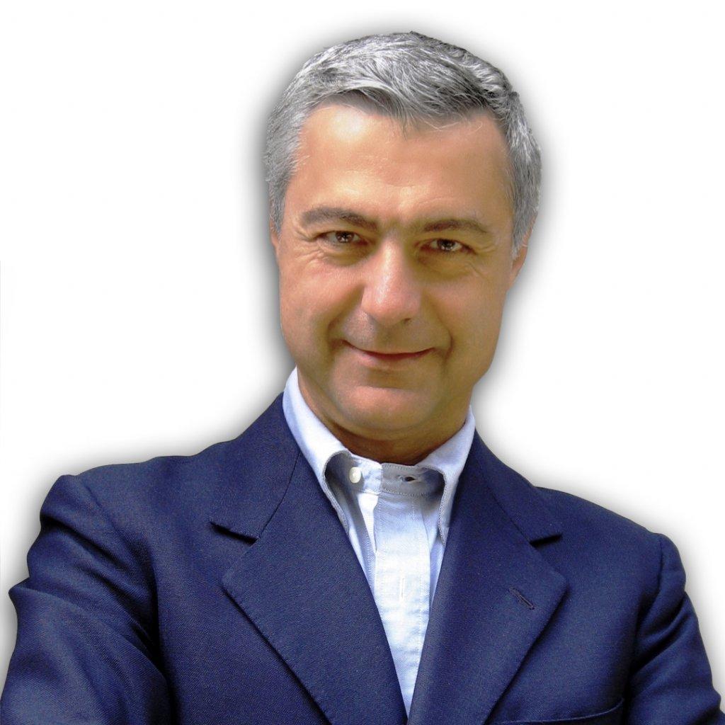 Giovanni Biscontini.001